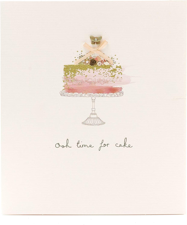 Amazing Birthday Card For Her Hand Made Birthday Card Friend Female Funny Birthday Cards Online Benoljebrpdamsfinfo