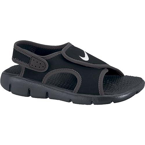 discapacidades estructurales estilo de moda de 2019 atractivo y duradero Sandalias Nike En Amazon,Chanclas Nike Wmns Benassi Solarsoft Rosa ...