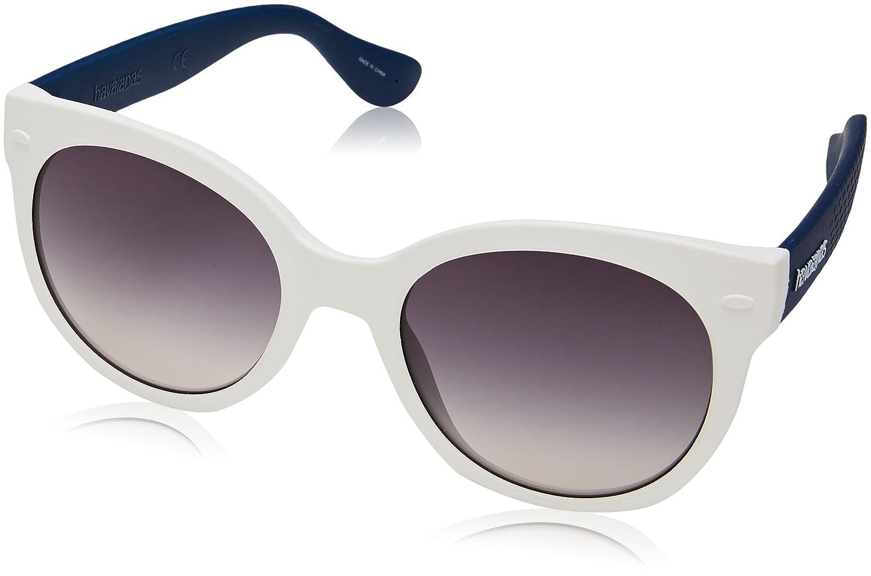 Havaiana Sunglasses