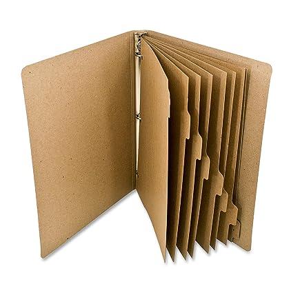 folder inserts for binders koni polycode co