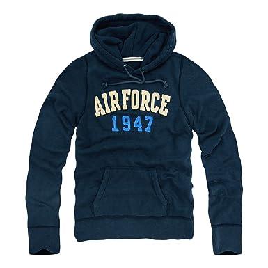 d0b9713cbe Amazon.com  Rapid Dominance RD Genuine US Air Force Military Fleece ...