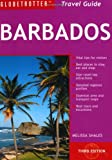 Barbados Travel Pack, 3rd (Globetrotter Travel Packs)