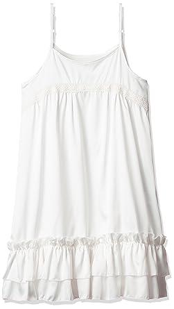 e5b0906f9a32c (キャサリンコテージ)Catherine Cottage 子供服 ロングキャミソール (インナードレス) PC007 L
