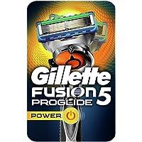 Gillette Fusion5 ProGlide Power Rasoir Pour Homme