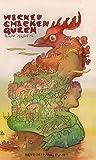 Wicked Chicken Queen