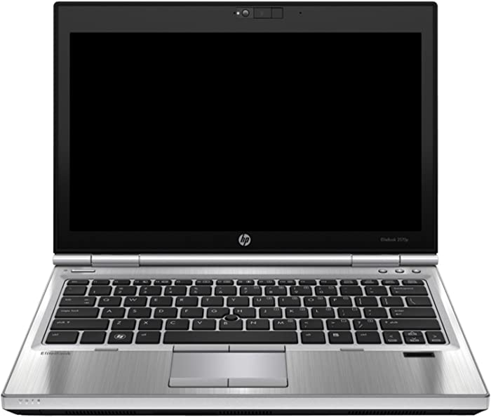 The Best Hp Laptop Red