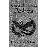 The Custodian Chronicles: Ashes