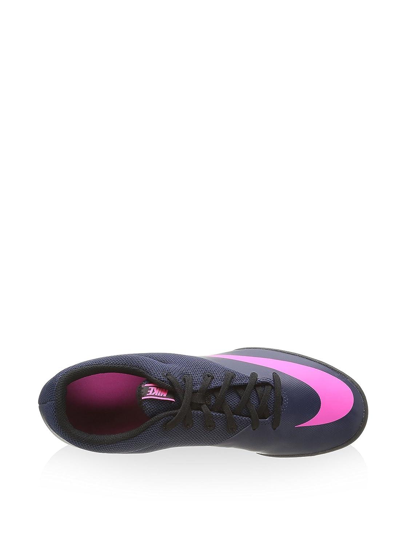 Nike Herren MercurialX Pro Pro Pro Tf Fußballschuhe  2538fb
