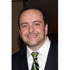 Tony Sinanis