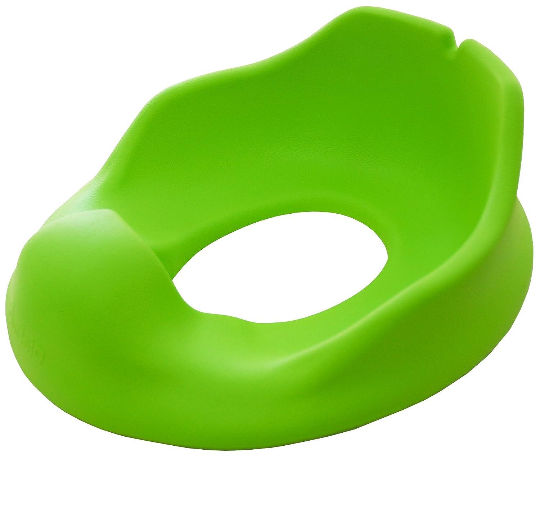 Tenby Living Memory Foam (Polyurethane) Potty Training Seat by Tenby Living   B01DE3I8LW