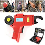 Portable Belt Strapping Machine,Automatic