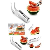 Buffer S14YT2689 Pratik Karpuz Kavun Dilimleme ve Servis Bıçağı