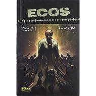 Ecos (CËMIC USA)