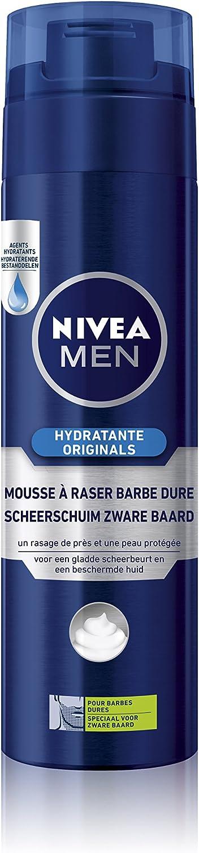 Nivea Men PSG Estuche neceser hidratante 4 productos: Amazon.es: Belleza