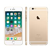 Iphone 6s 16g Na Caixa Lacrado Com Garantia 1 ano Apple