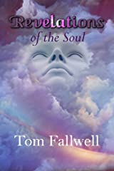 Revelations of the Soul Kindle Edition