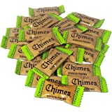 Chimes Original Ginger Chews, 1-pound bag
