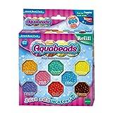 Aquabeads Jewel Bead Pack - Multi-coloured