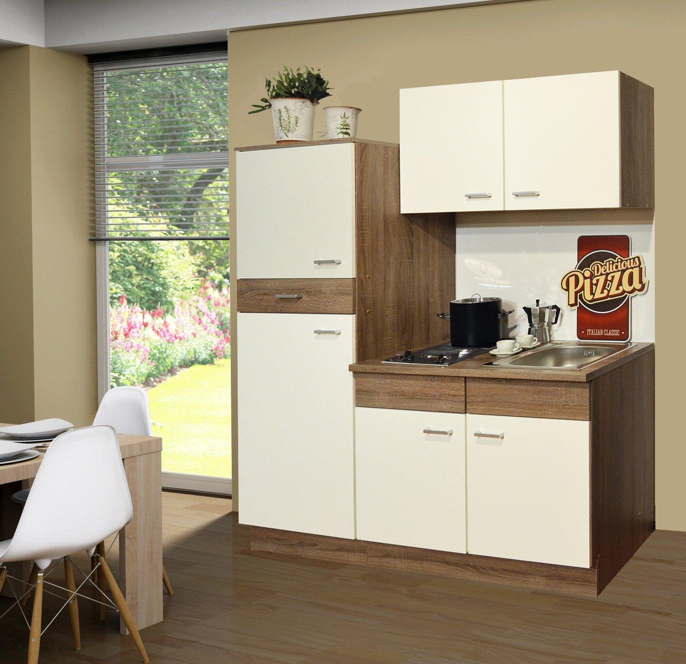 pantrykche obi kuche hochglanz inspiration weisse hochglanz kche weiss modernen kche wei welche. Black Bedroom Furniture Sets. Home Design Ideas