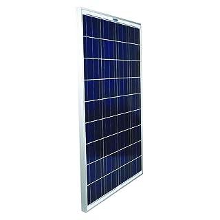 Panel solar de alto rendimiento de 150 watios
