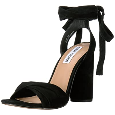 Steve Madden Women's Clary Dress Sandal