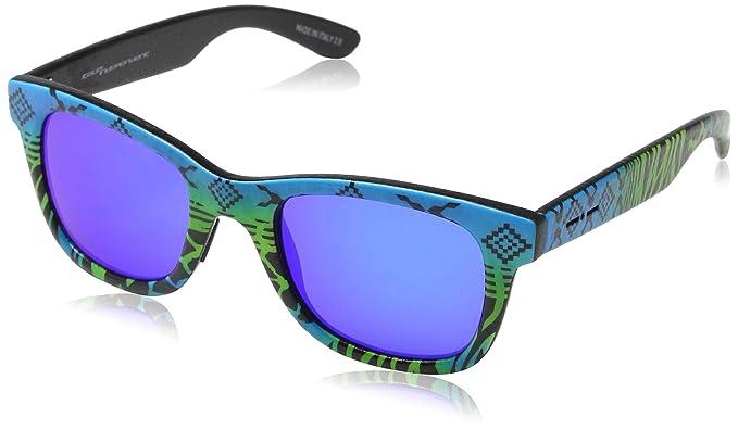0fe65c36d350 Persol Sunglasses 2953S Tabacco Virginia 985/57 53-18: Amazon.co.uk ...
