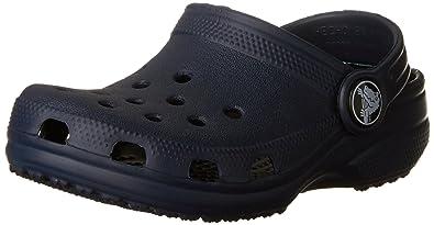 a9590a28259e8d crocs Kids  Classic Clog K