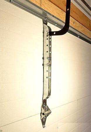 Amazon Com Thaisan7 Garage Door Opener Mounting Bracket Kitchen