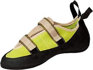 Garra Chaussons Rodano Velcro Vert 34