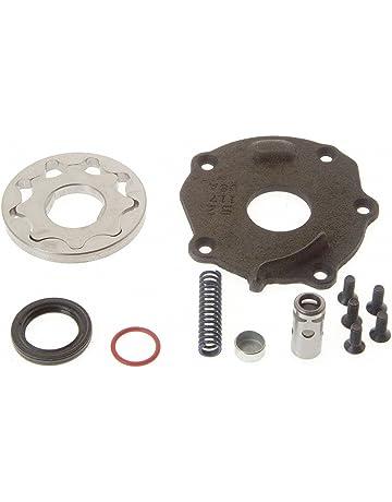 Sealed Power 22413124 Oil Pump//Repr Kit