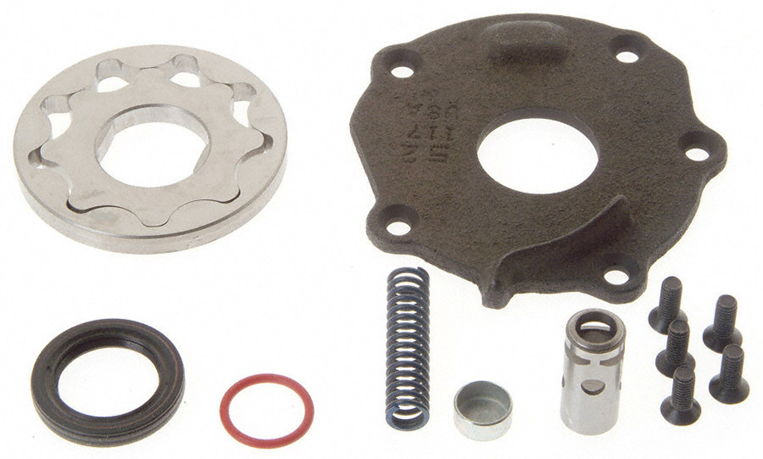Sealed Power 224-51384 Oil Pump Repair Kit FED22451384