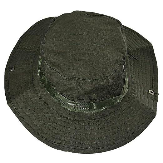 Amazon.com  haoricu Baseball Hat a055e7fda0a