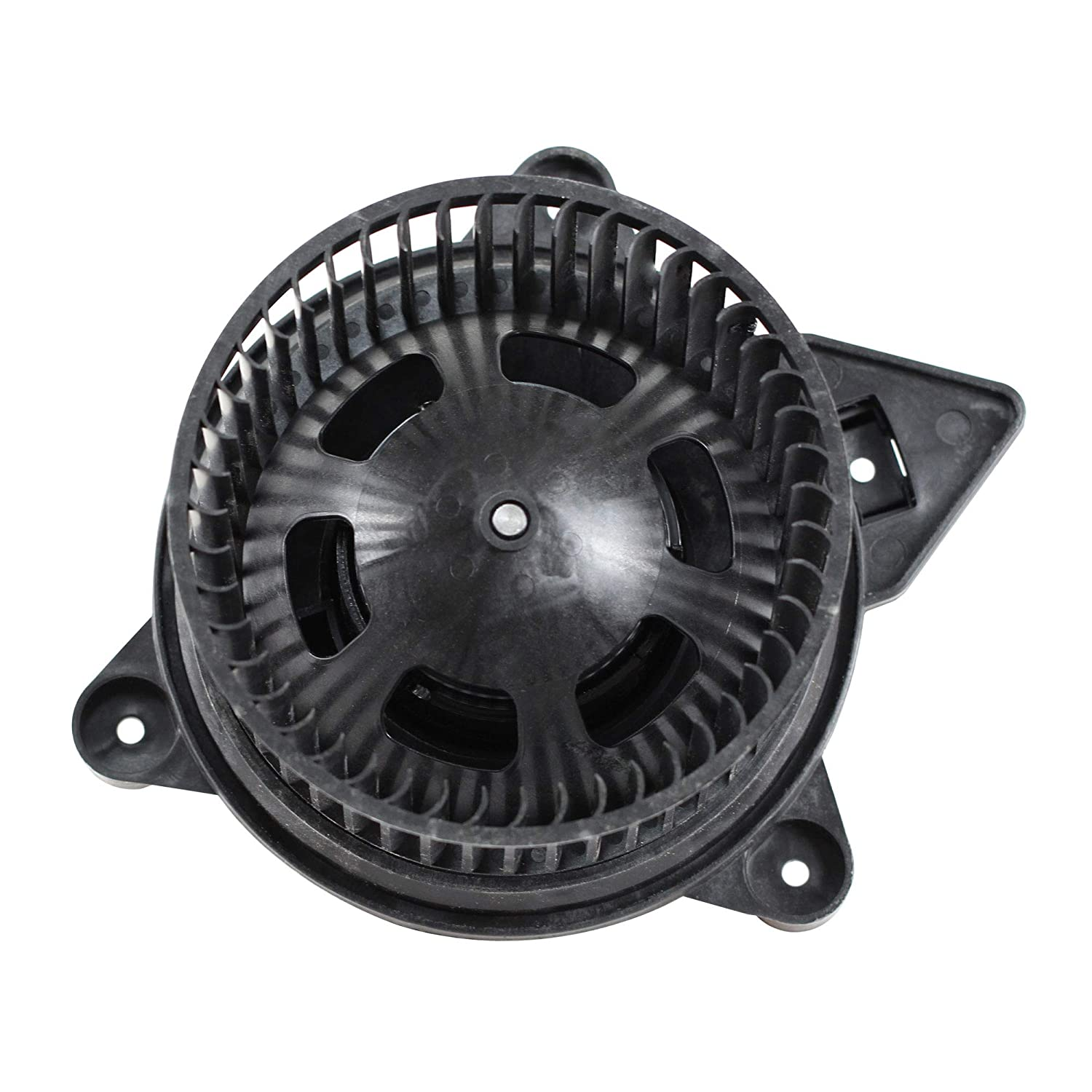 DODGE DURANGO 2009-2004 5061381AA 700167 BOXI Blower Motor Fan Assembly for CHRYSLER ASPEN 2009-2007