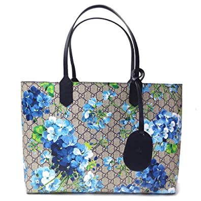 lowest price adf20 ae1a9 Amazon | グッチ GUCCI バッグ レディース トートバッグ ...