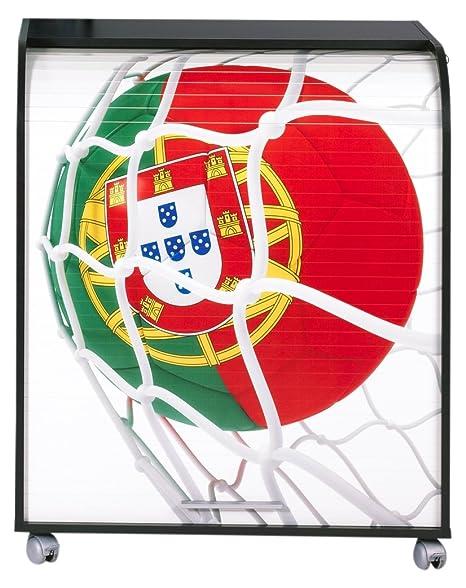 SIMMOB must095no966 Portugal 966 balón Copa del Mundo - Mueble ...