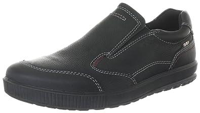 Ecco slip on shoes 8 / 42