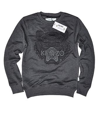 kenzo sweatshirt sale
