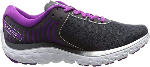 Brooks Pureflow 6, Zapatillas para Mujer: Amazon.es: Zapatos y ...