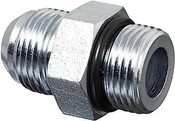 Gates G60301-1212 Hydraulic Adapter