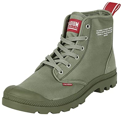 palladium boots online kaufen, Schuhe herren Sneaker