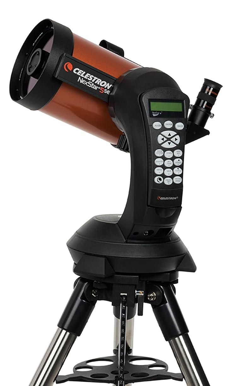 レーダー文献傾いたビクセン(Vixen) 天体望遠鏡 スペースアイシリーズ スペースアイ700(RED) 32757-7