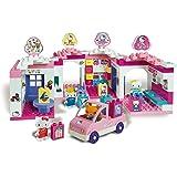 Hello Kitty - Centro comercial (Simba 9109618)