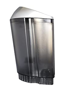Water Reservoir for Keurig B50, B55, B60, B65, B66, K60, K65, K66, Special Edition and Signature Brewing Systems - 48 oz