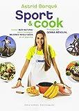 Sport & cook (Milhojas)