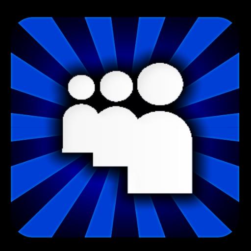 mobile-myspace
