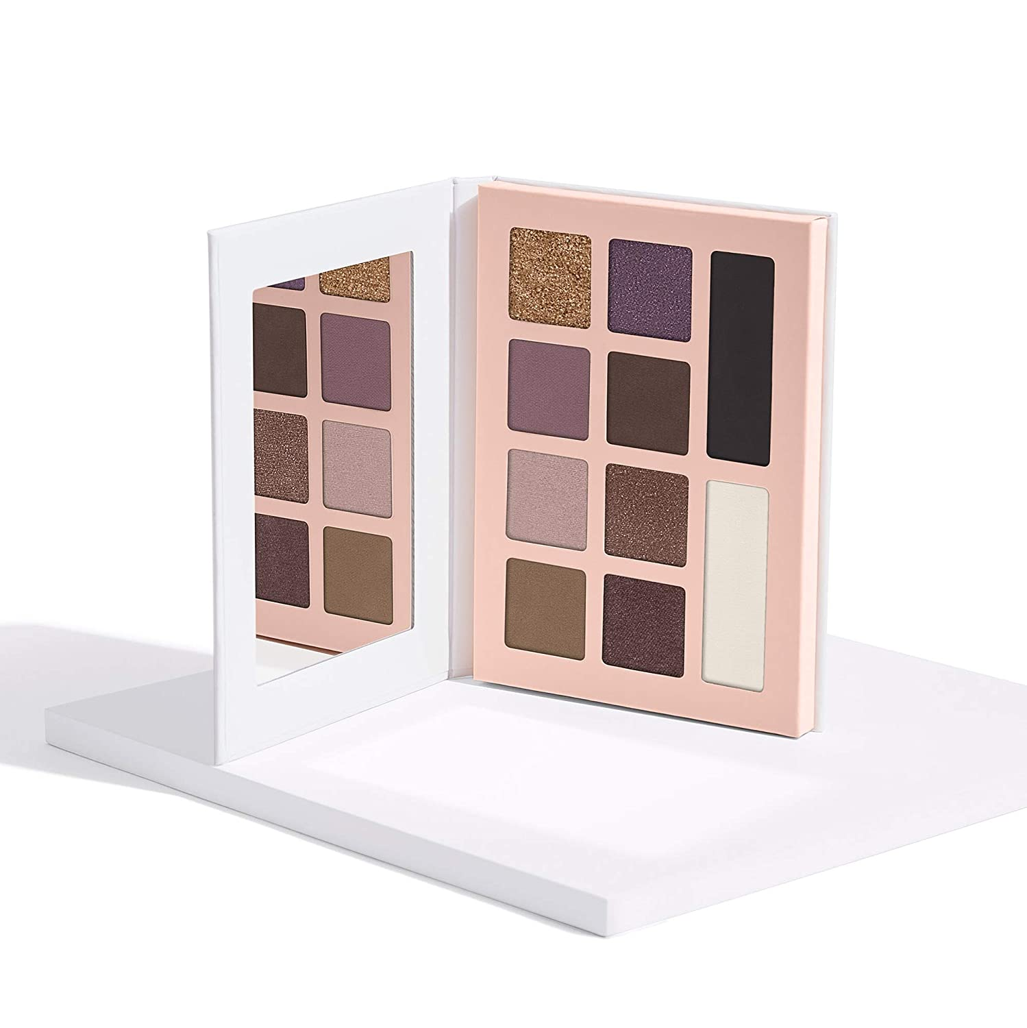Honest Beauty Everything Eyeshadow Palette