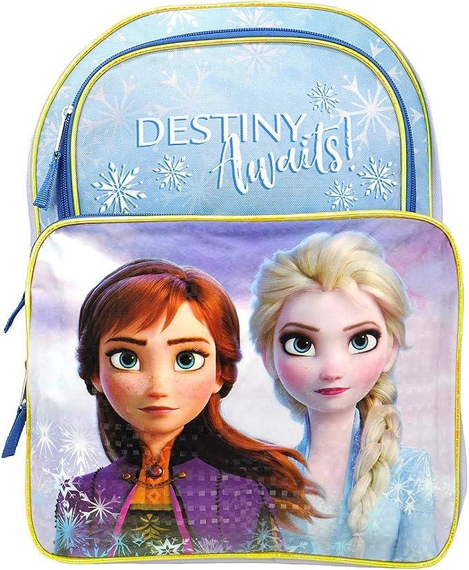 : Frozen 2 16