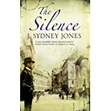 The Silence (The Viennese Mysteries Book 3)