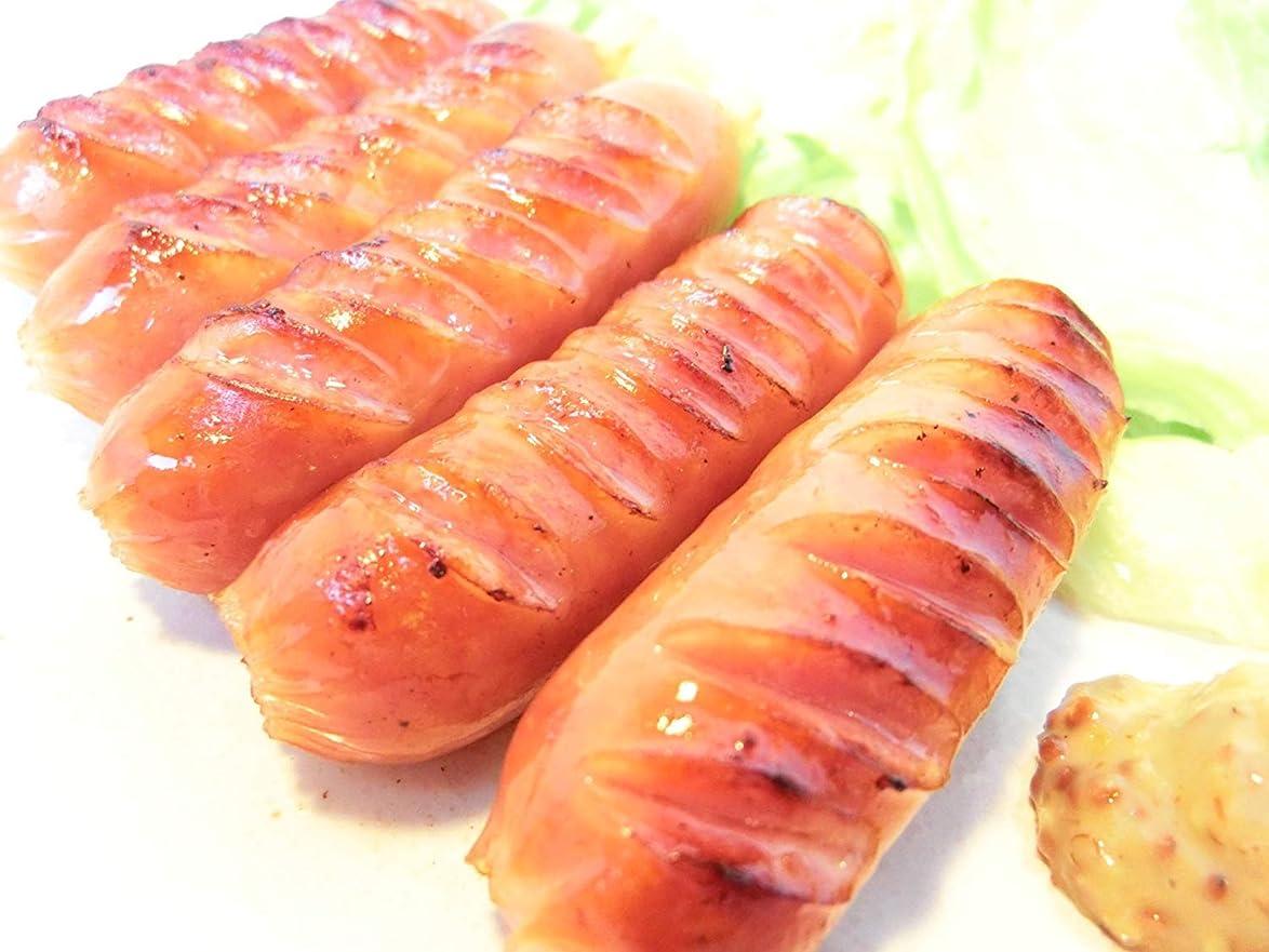 パワー略奪スコア国産牛 ブロック肉 約1000g(冷凍)カレー シチュー ローストビーフ等 ※スジあり
