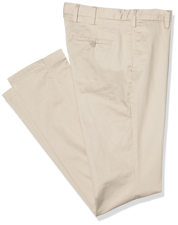 Celio Pantalones para Hombre
